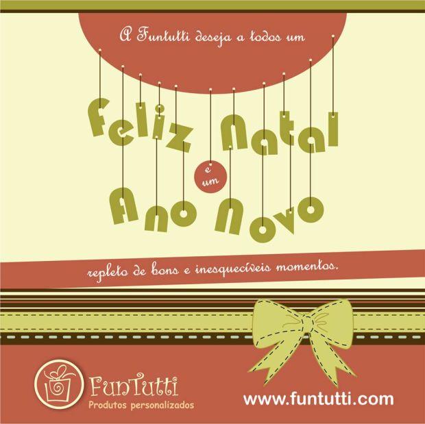 Boas-Festas_Funtutti