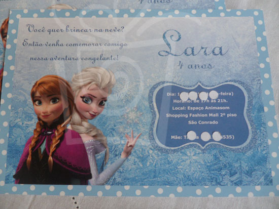 frozen-convite-2